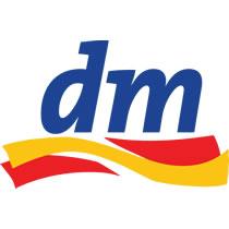 dmdrogerie-logo