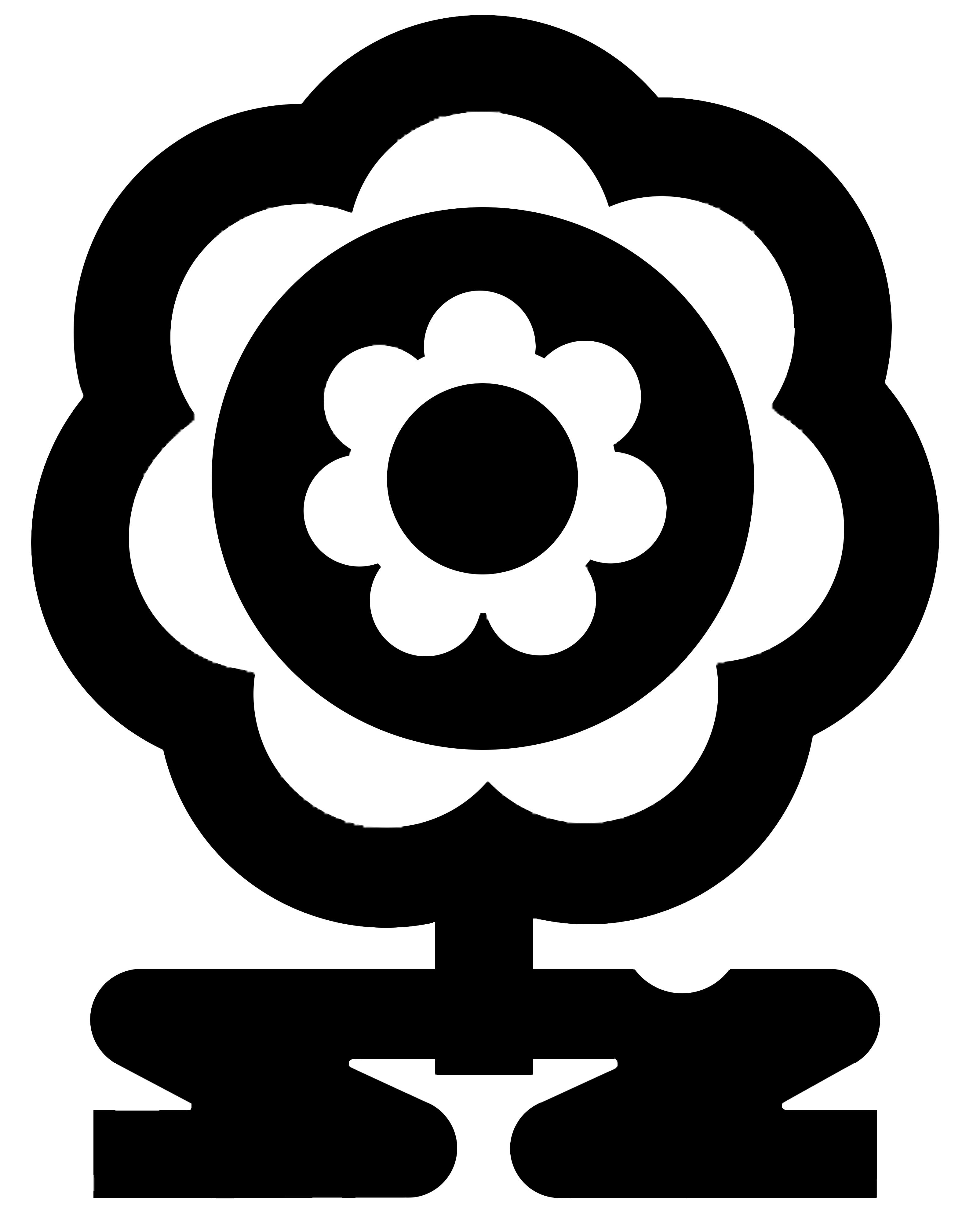 logo-sz-pozitivne-nove